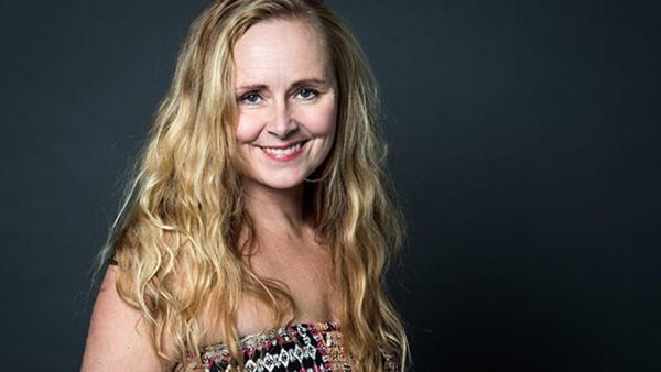 Balett 30 år+ F3 NY Susanna Englund - Nygren