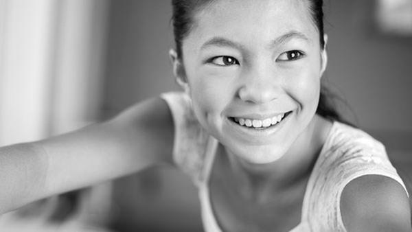 Balett 10-12 år N NY! Annika Höglind