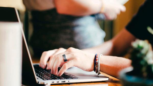 Creative Writing (in English) - workshop