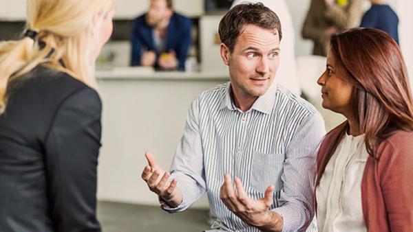 Att leda workshops och kreativa möten Nyhet