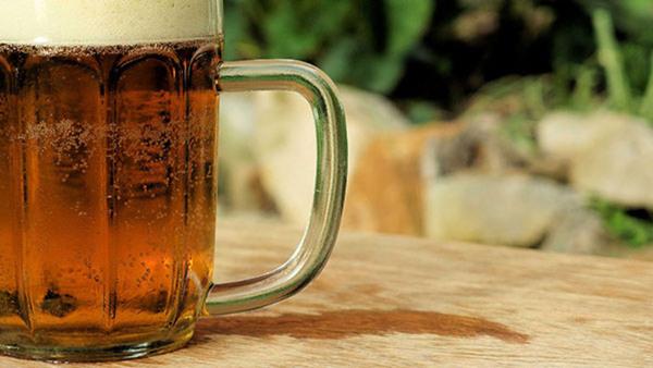 Brygg ditt eget öl!