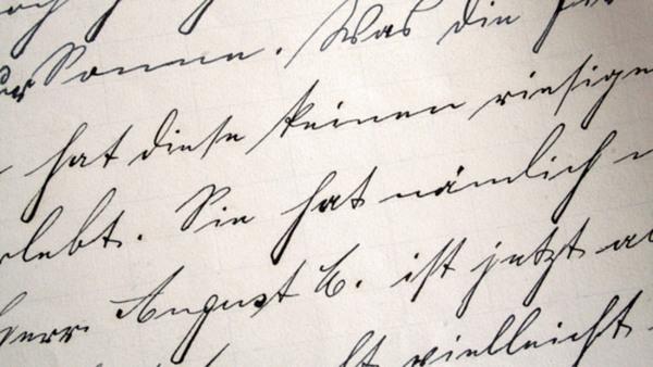 I Jane Austens värld