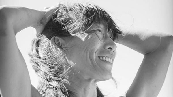 Jenny Jacobsson Yoga Open