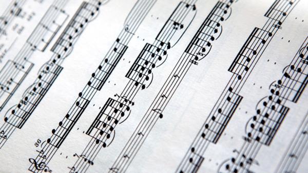 Att sjunga på Svenska (nivå B1) - Tema visor