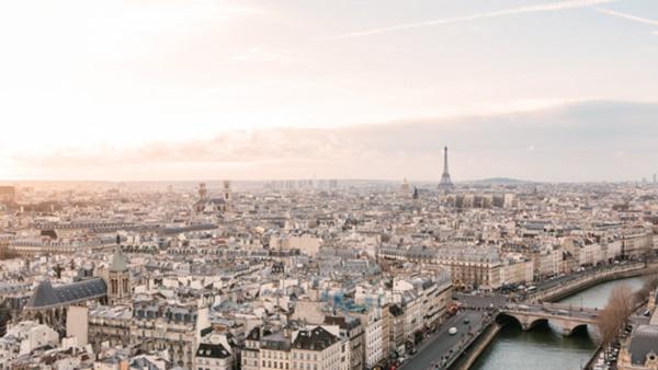 Franska A2 - konversation