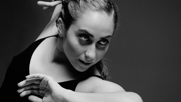 Cont.Ballet 30+ Beg.1 (jämna veckor) M. Påhls