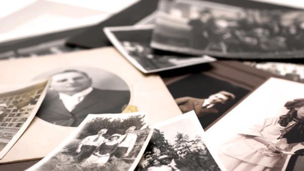 Hynek Pallas- Ingmar Bergman 100år