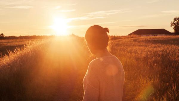 Mindfulness - Grundkurs, helg