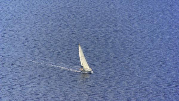 Förarintyg och kustskeppare med skepparexamen