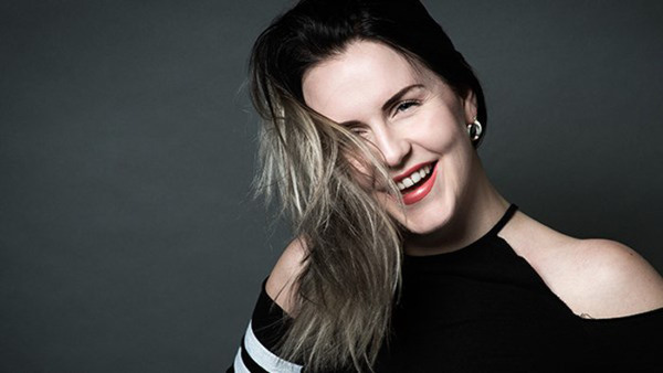 Commercial Jazz 10-12 N NY! Jennifer Lagemyr