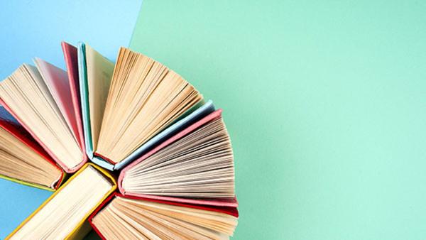 Biblioterapeutisk läsecirkel
