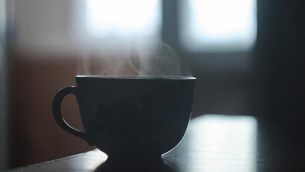 Barista - allt om kaffe