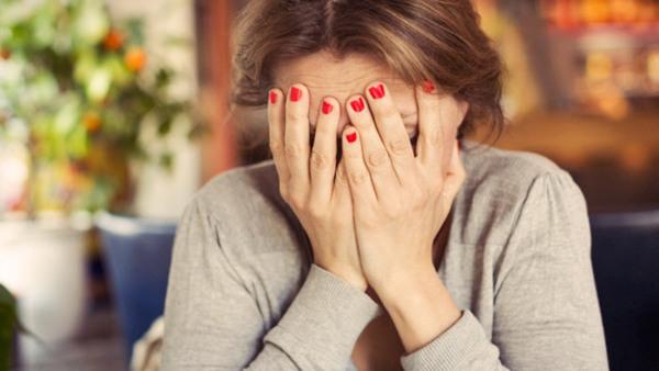 CGRP-forskning ledde till nya migränmediciner
