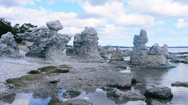 Gotlands historia - del 1