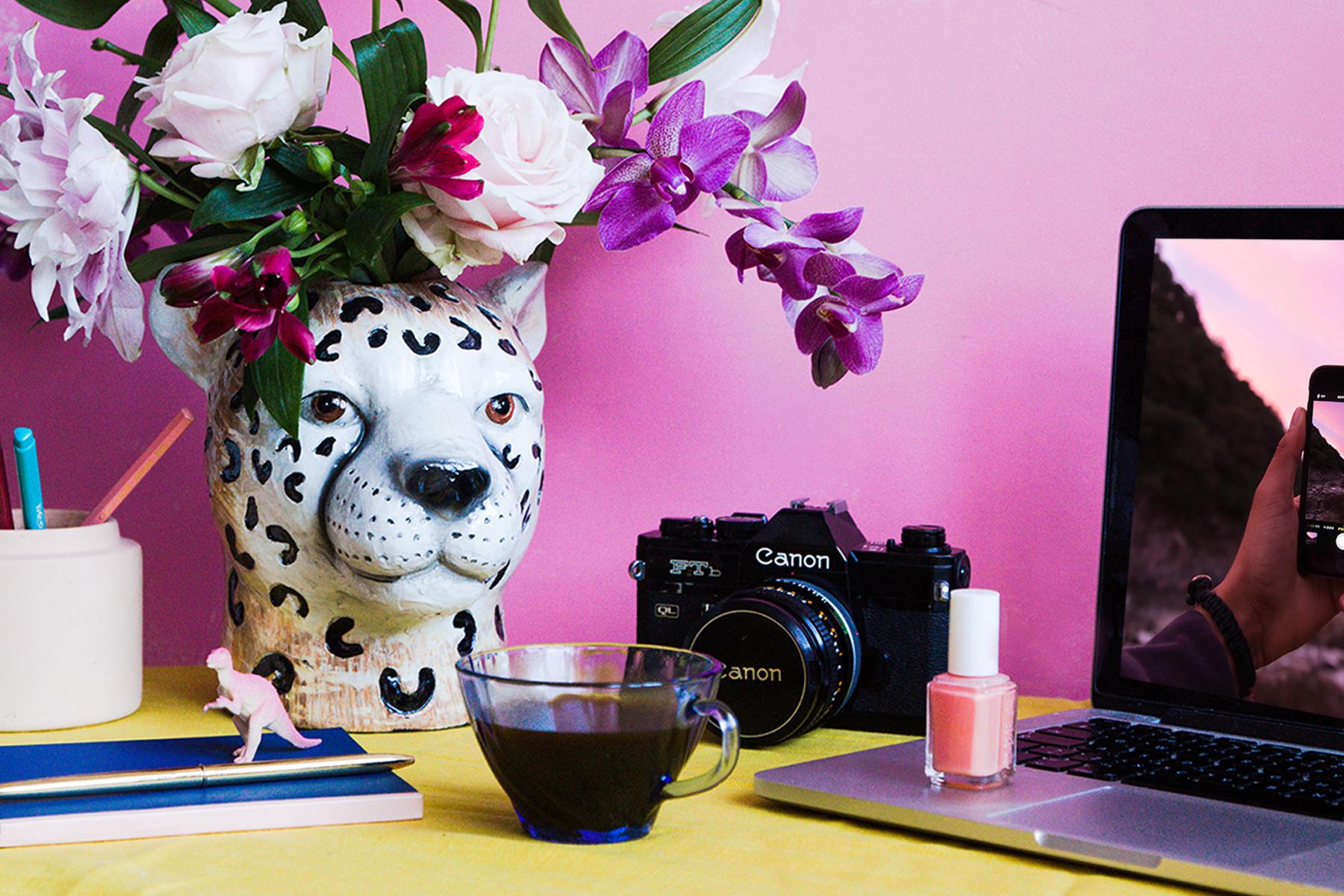 Bygg ditt personliga varumärke online Nyhet