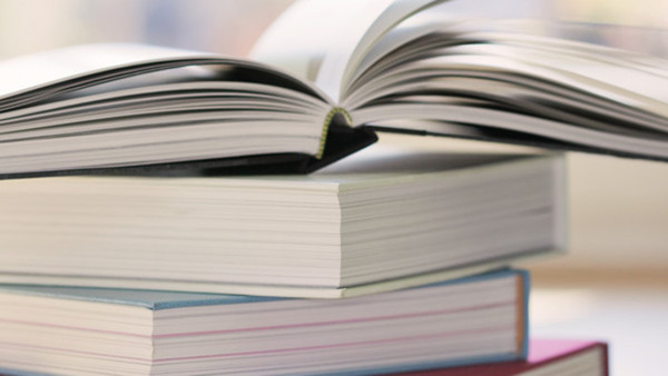 Föreläsning Expertlunch: Världspoesidagen