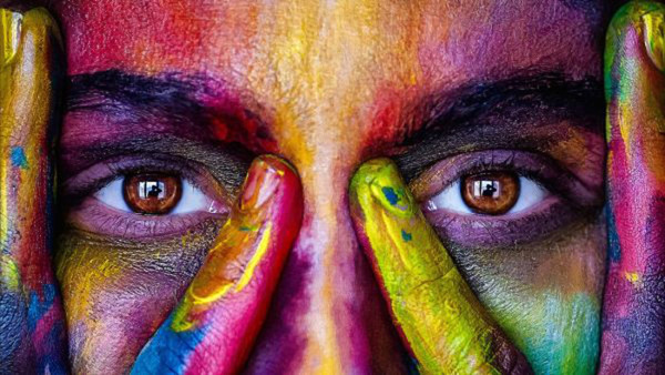 Mångfaldsfika: Dagens unga i polariserat samhälle