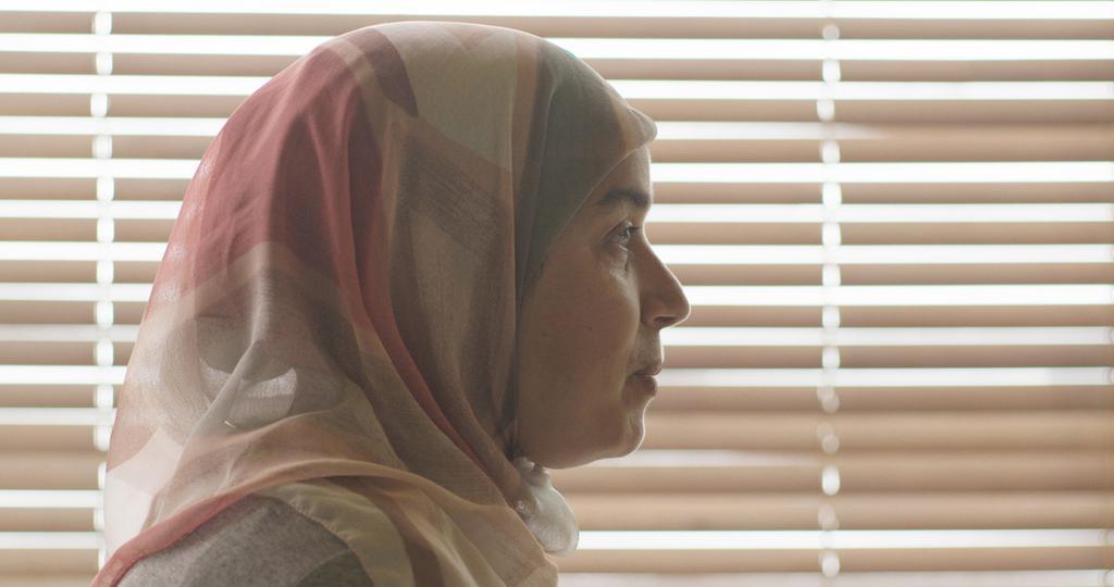 Franska - filmvisning - Fatima