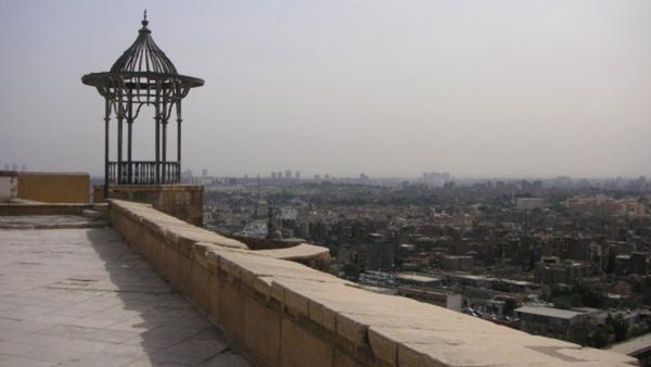 Arabiska nybörjare - A1 del 1