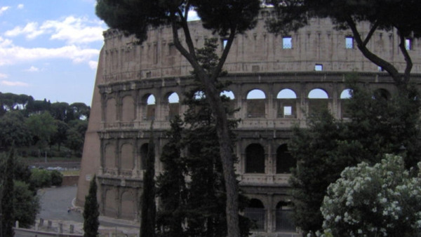 Italienska A2 del 1