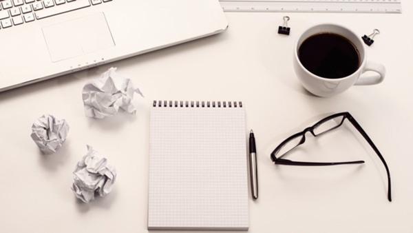 Kreativt skrivande, fortsättning