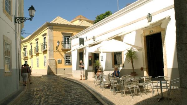 Europeisk portugisiska - enskild undervisning