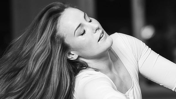 Contemporary 16+ Beginner Anna Olsson