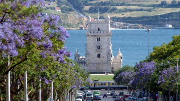 Portugisiska - kultur och språk i Guimarães Nyhet