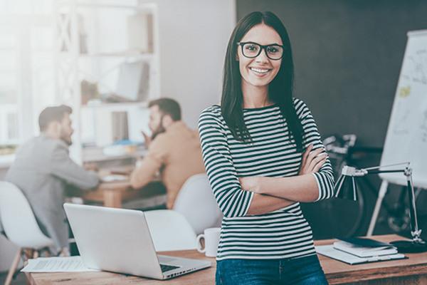 Excel tips och tricks