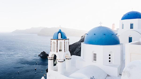 Grekiska - enskild undervisning