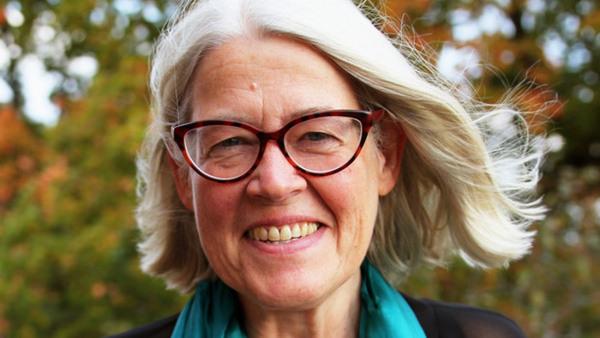 Karin Boye, drabbad av livet