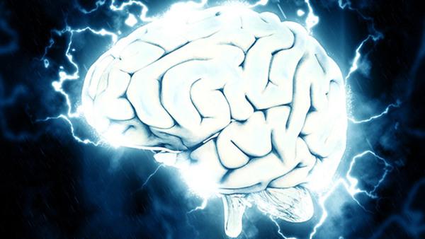 Expertlunch; Hjärnan och musiken