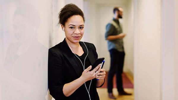 Svenska A1 del 1, Swedish for beginners - Skype