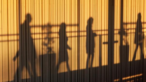 Barnsrättigheter, Belgica Castro - Utställning