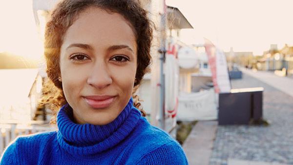 Everyday Swedish for Asylum Seekers (beginners)