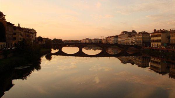 Ditt Florens