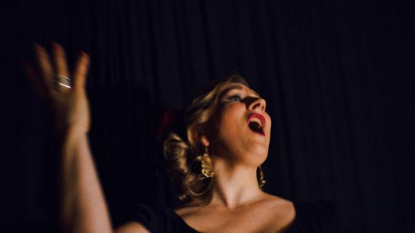 Individuell undervisning Sång/Röstcoachning