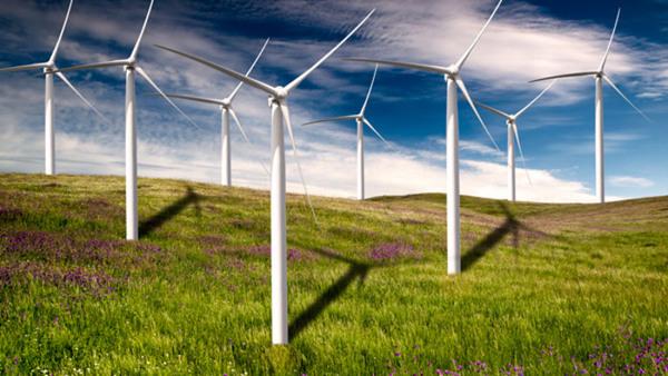 De globala klimat- och miljöhoten kan de avvärjas?