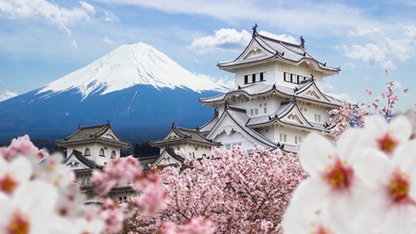 Japanska alfabetet - hirigana, nybörjare