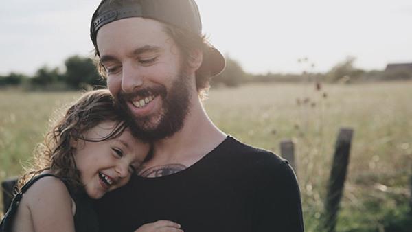 Föräldraskap genom adoption
