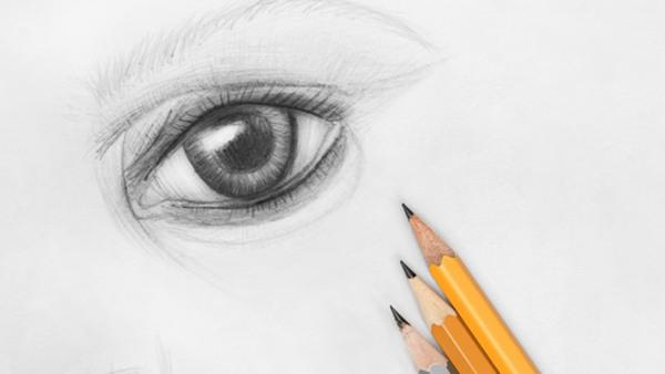 Vill du lära dig att Teckna?
