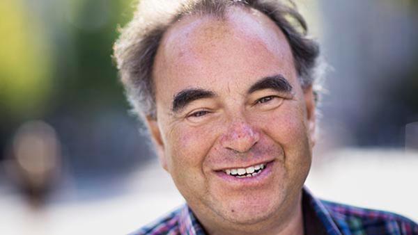 Forskaren som aktivist – Bo Rothstein