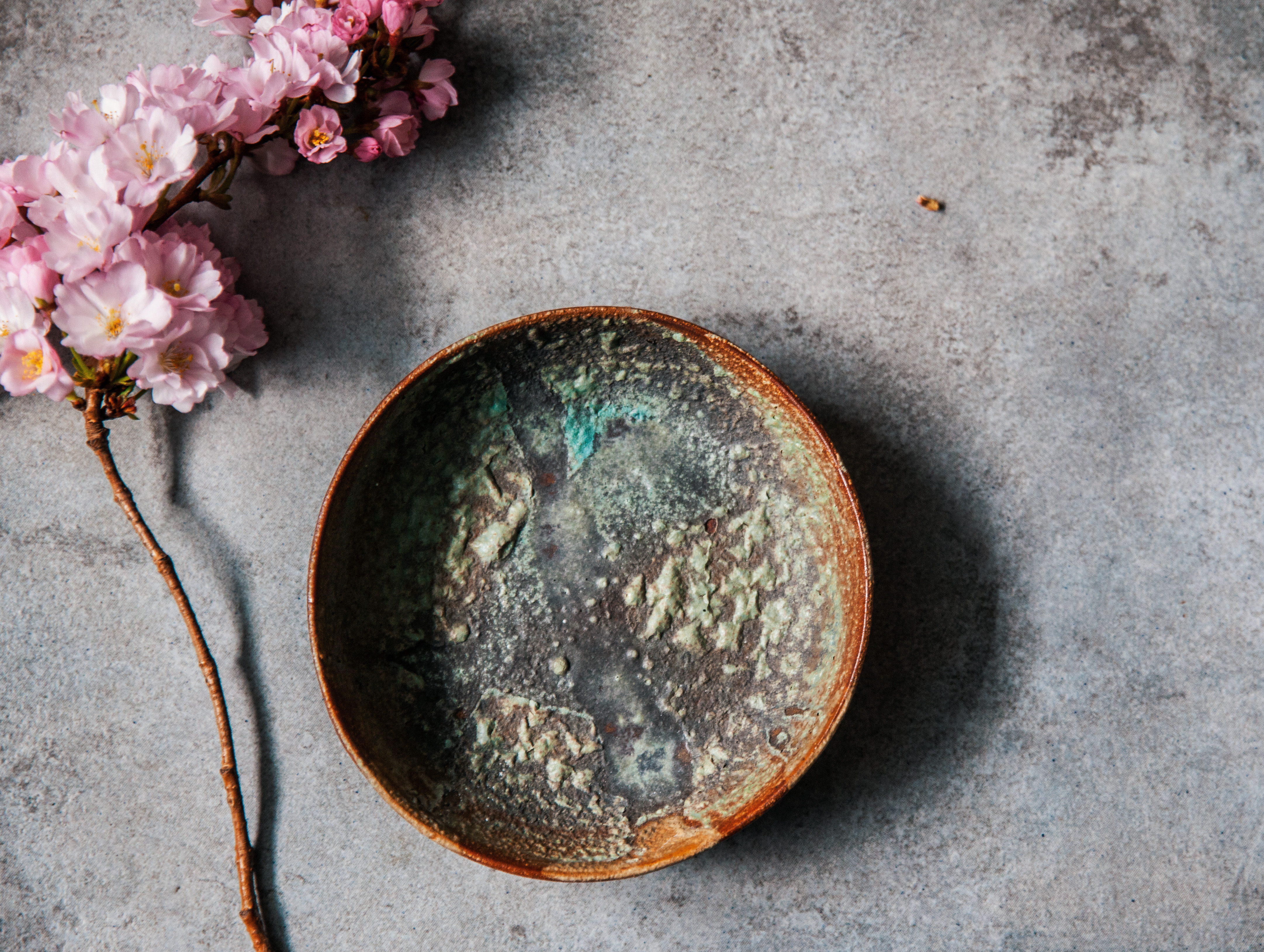 Keramik - intresseanmälan